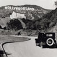 hollywoodism photo
